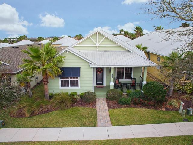 1973 Appalachee Circle, Tavares, FL 32778 (MLS #G4853006) :: KELLER WILLIAMS CLASSIC VI