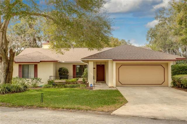 1323 Elizabeth Circle, Eustis, FL 32726 (MLS #G4853032) :: KELLER WILLIAMS CLASSIC VI