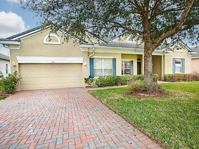 2540 Squaw Creek, Clermont, FL 34711 (MLS #G4853054) :: KELLER WILLIAMS CLASSIC VI