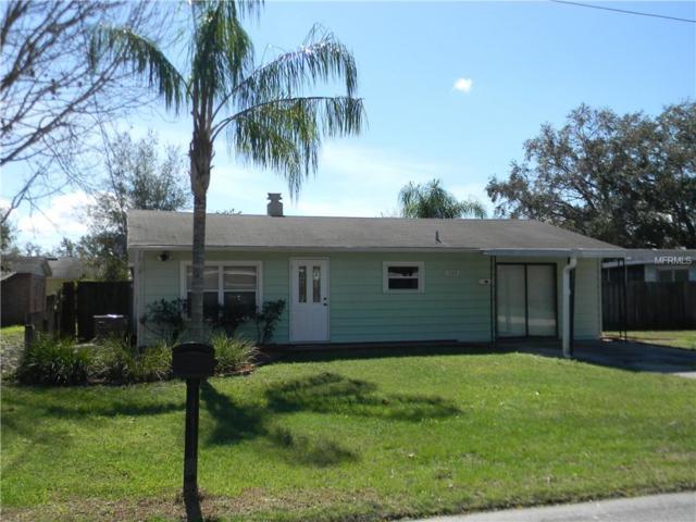 1208 Osceola Avenue, Tavares, FL 32778 (MLS #G4853110) :: KELLER WILLIAMS CLASSIC VI