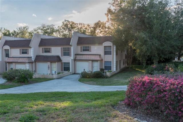 1200 7TH Street, Clermont, FL 34711 (MLS #G4853166) :: Griffin Group