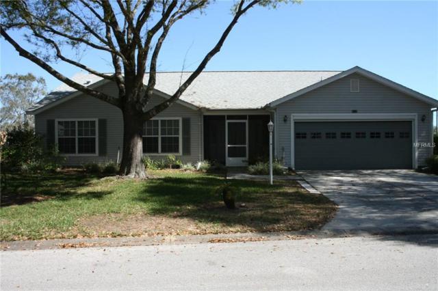 5427 Tangelo Street, Leesburg, FL 34748 (MLS #G4853210) :: Griffin Group