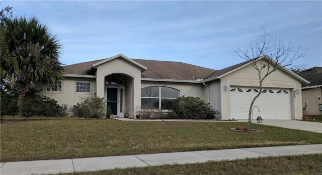 832 Shore Breeze Way, Minneola, FL 34715 (MLS #G4853222) :: NewHomePrograms.com LLC