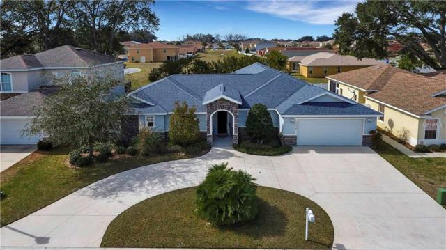 12378 NE 50TH View, Oxford, FL 34484 (MLS #G4854044) :: Griffin Group