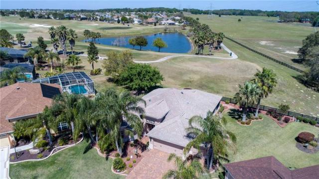 261 Rhapsody Path, The Villages, FL 32162 (MLS #G4854177) :: Realty Executives in The Villages