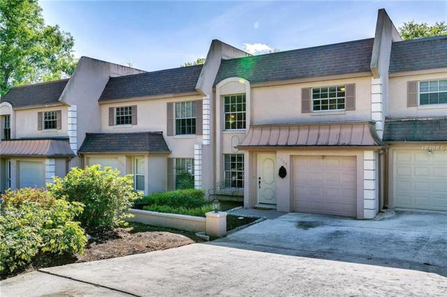 1208 7TH ST, Clermont, FL 34711 (MLS #G4854275) :: G World Properties