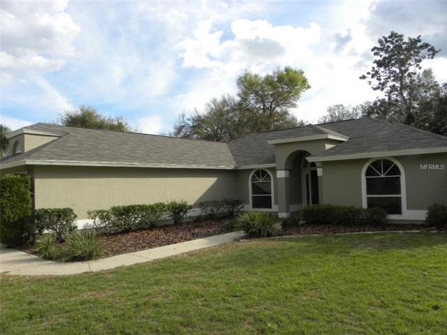 2740 Lake Landing Boulevard, Eustis, FL 32726 (MLS #G4854471) :: KELLER WILLIAMS CLASSIC VI