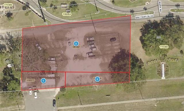 1900 Us Highway 441, Leesburg, FL 34748 (MLS #G4854569) :: KELLER WILLIAMS CLASSIC VI