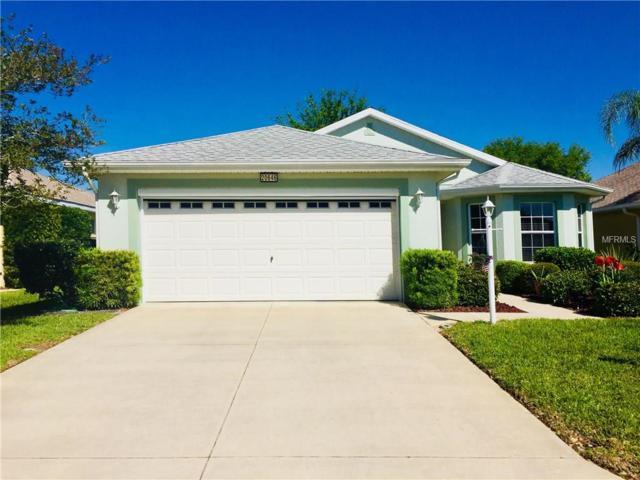20646 Prince Ranier Place, Leesburg, FL 34748 (MLS #G4854576) :: Arruda Family Real Estate Team