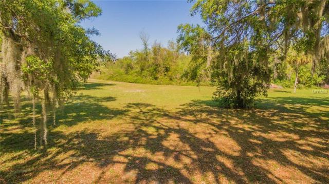 0000 Cr 122N, Wildwood, FL 34785 (MLS #G4854861) :: G World Properties