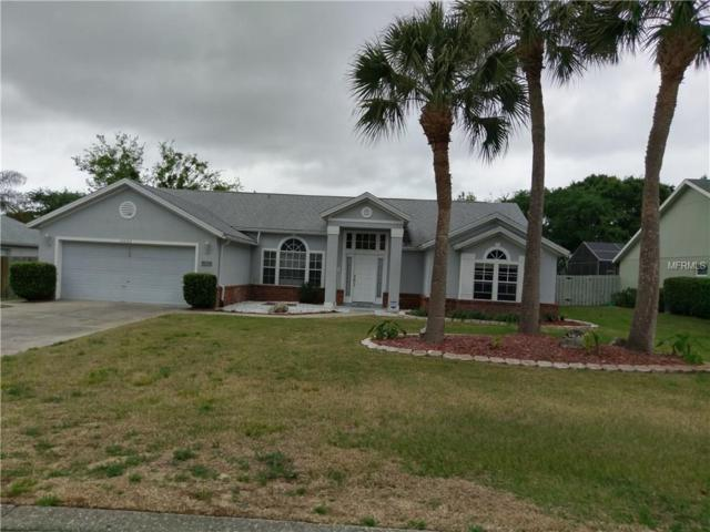 Address Not Published, Eustis, FL 32726 (MLS #G4854961) :: KELLER WILLIAMS CLASSIC VI