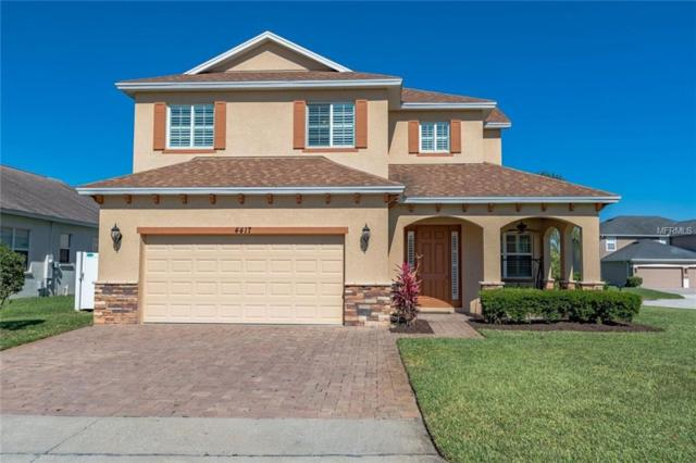 4417 Erie Street, Clermont, FL 34714 (MLS #G4855176) :: Bustamante Real Estate