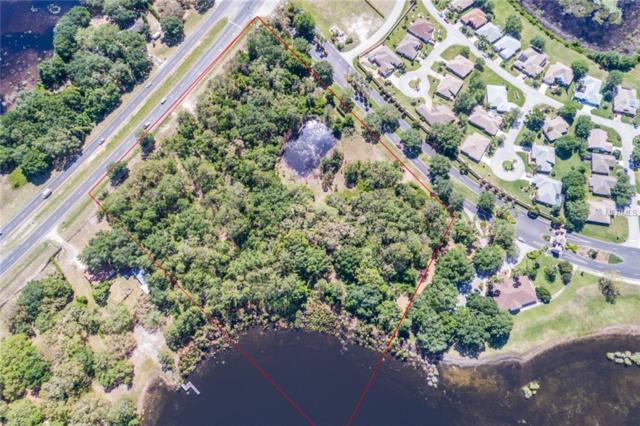 21811 Us Hwy 27, Leesburg, FL 34748 (MLS #G4855207) :: KELLER WILLIAMS CLASSIC VI