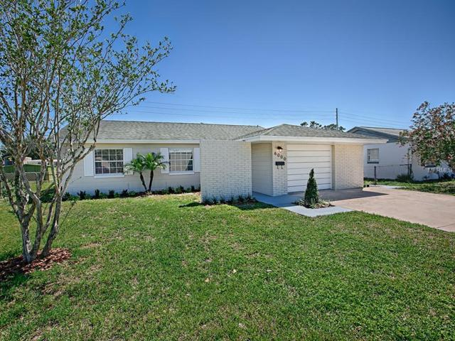 6000 Mattox Street, Orlando, FL 32822 (MLS #G5000323) :: Dalton Wade Real Estate Group