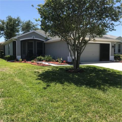 5212 Fantasy Way, Leesburg, FL 34748 (MLS #G5000395) :: TeamWorks WorldWide