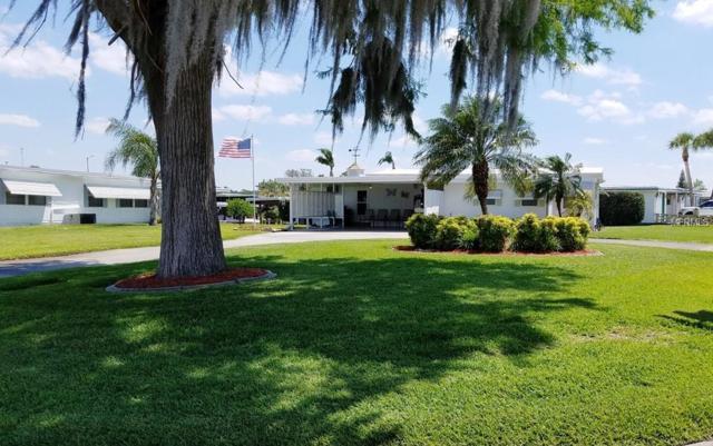 2519 Vindale Road, Tavares, FL 32778 (MLS #G5000410) :: KELLER WILLIAMS CLASSIC VI