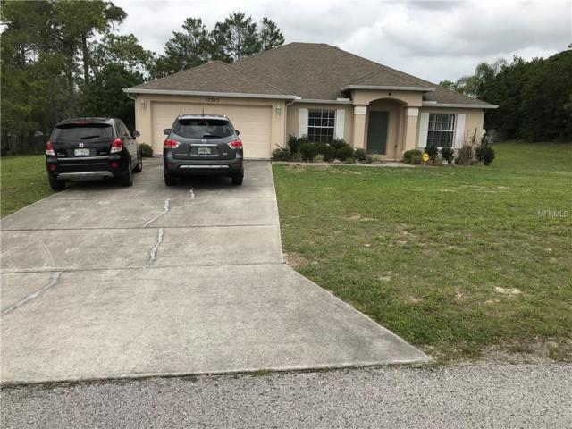 Address Not Published, Spring Hill, FL 34609 (MLS #G5000447) :: RE/MAX Realtec Group