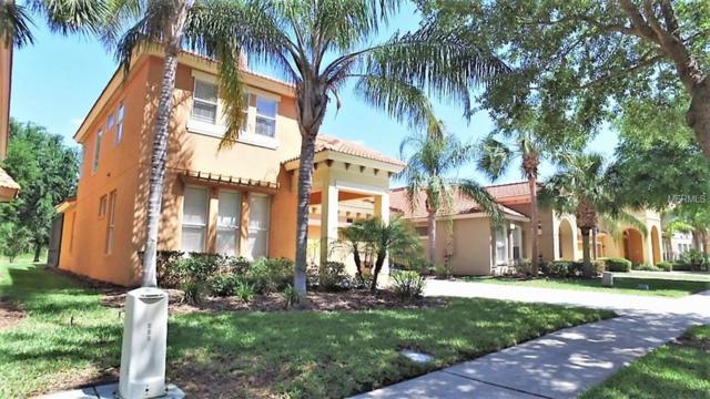 120 Orange Cosmos Boulevard, Davenport, FL 33837 (MLS #G5000452) :: Bustamante Real Estate