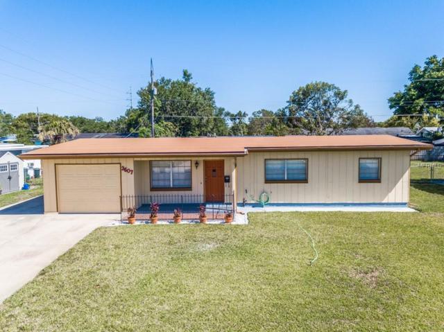 3607 E Kaley Avenue, Orlando, FL 32812 (MLS #G5000453) :: Bustamante Real Estate