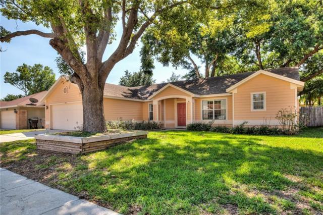 1754 Country Terrace Lane, Apopka, FL 32703 (MLS #G5000454) :: Bustamante Real Estate