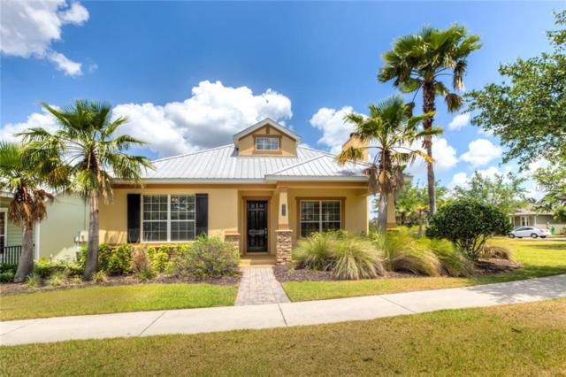 2025 Appalachee Circle, Tavares, FL 32778 (MLS #G5000929) :: The Lockhart Team