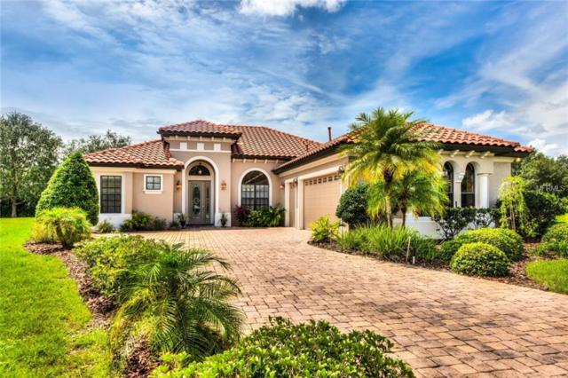 26345 San Gabriel #26345, Howey in the Hills, FL 34737 (MLS #G5001082) :: Mark and Joni Coulter | Better Homes and Gardens