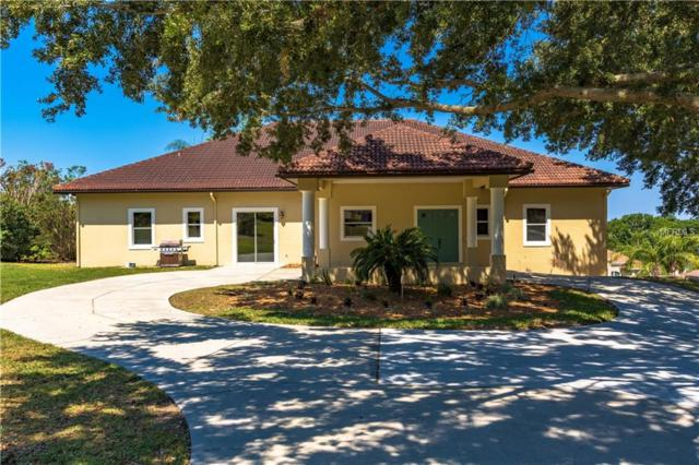 12620 Katherine Circle, Clermont, FL 34711 (MLS #G5001220) :: The Duncan Duo Team
