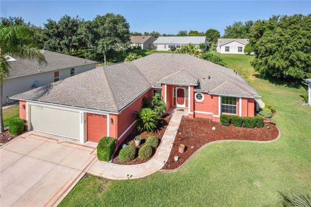 4837 Sawgrass Lake Circle, Leesburg, FL 34748 (MLS #G5001227) :: Revolution Real Estate