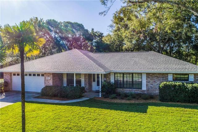 Address Not Published, Leesburg, FL 34748 (MLS #G5001297) :: The Duncan Duo Team