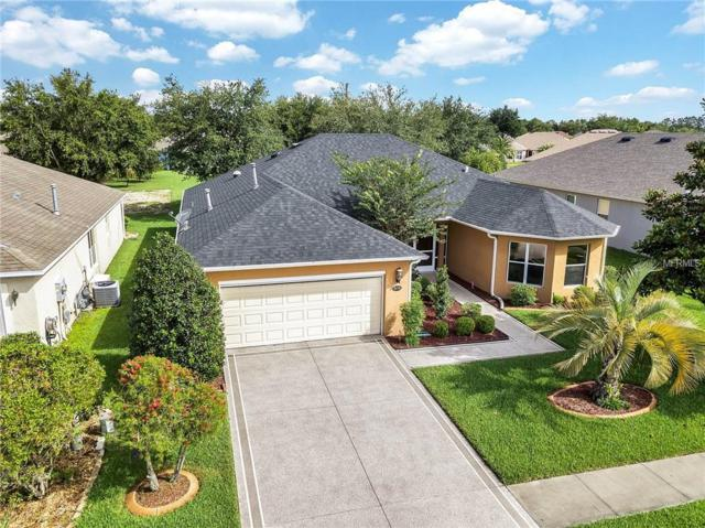 26724 Augusta Springs Circle, Leesburg, FL 34748 (MLS #G5001423) :: Mark and Joni Coulter | Better Homes and Gardens