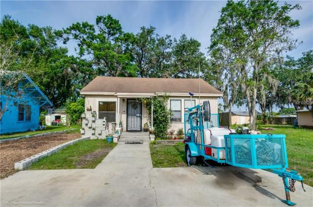 706 S Laurel Avenue, Sanford, FL 32771 (MLS #G5001468) :: The Duncan Duo Team