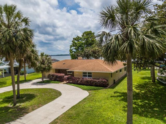 Address Not Published, Leesburg, FL 34788 (MLS #G5001595) :: The Duncan Duo Team