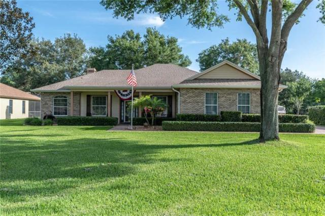 11207 Haskell Drive, Clermont, FL 34711 (MLS #G5001717) :: Mark and Joni Coulter | Better Homes and Gardens