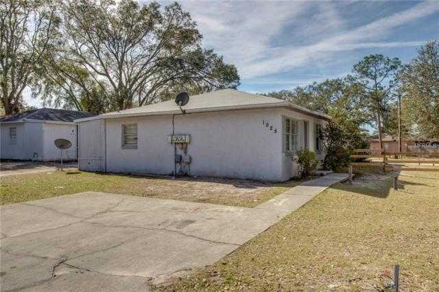 Address Not Published, Leesburg, FL 34748 (MLS #G5001860) :: The Duncan Duo Team