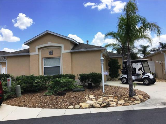 1536 Barnwell Place, The Villages, FL 32162 (MLS #G5001900) :: RealTeam Realty