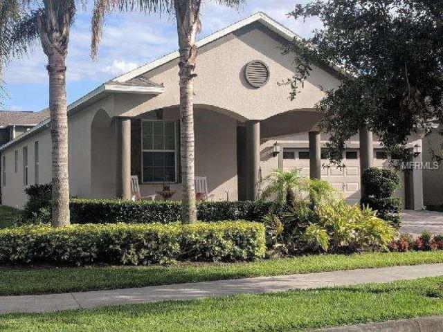 15534 Camp Dubois Crescent, Winter Garden, FL 34787 (MLS #G5001914) :: Mark and Joni Coulter | Better Homes and Gardens