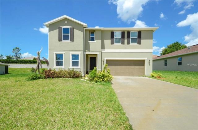11242 Wishing Well Lane, Clermont, FL 34711 (MLS #G5001920) :: OneBlue Real Estate