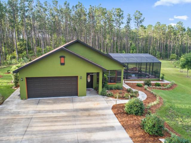 Address Not Published, Howey in the Hills, FL 34737 (MLS #G5002113) :: The Lockhart Team