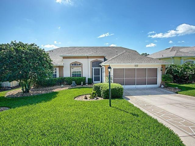 26950 Honeymoon Avenue, Leesburg, FL 34748 (MLS #G5002471) :: Revolution Real Estate