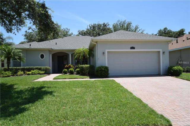 1027 Hidden Bluff, Clermont, FL 34711 (MLS #G5002852) :: RealTeam Realty