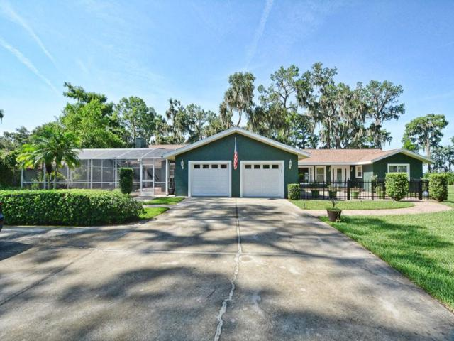 115 Cardinal Lane, Eustis, FL 32726 (MLS #G5002958) :: The Lockhart Team