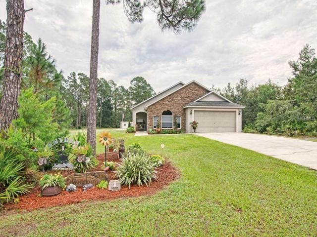 41320 Apple Street, Eustis, FL 32736 (MLS #G5003540) :: Mark and Joni Coulter | Better Homes and Gardens