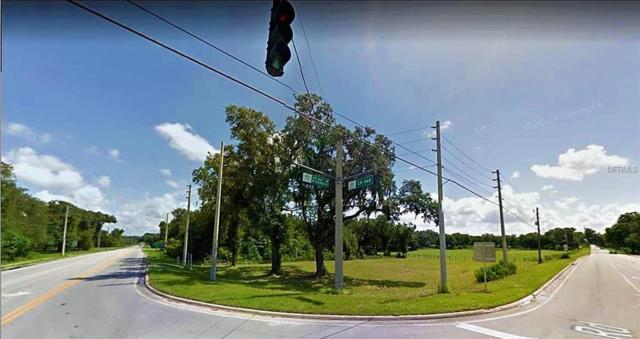 Griffin Rd  & Cr 468, Leesburg, FL 34748 (MLS #G5003553) :: The Duncan Duo Team