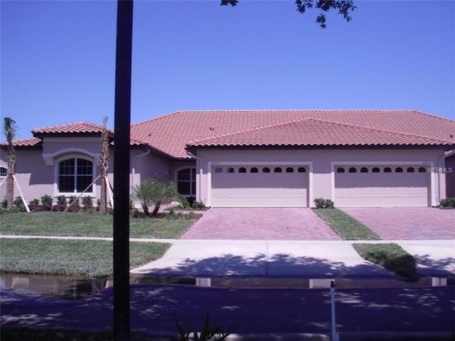 26711 Bella Vista Drive, Howey in the Hills, FL 34737 (MLS #G5003584) :: The Duncan Duo Team