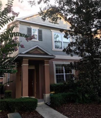 7615 Bramwell Street, Windermere, FL 34786 (MLS #G5003740) :: Premium Properties Real Estate Services