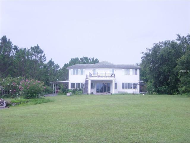 Address Not Published, Eustis, FL 32726 (MLS #G5003912) :: KELLER WILLIAMS CLASSIC VI