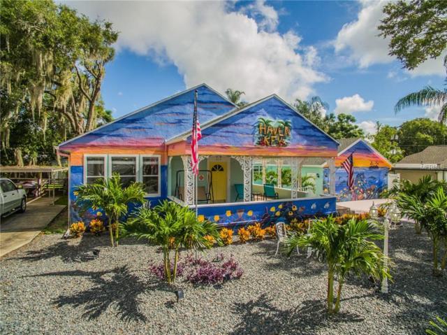 317 E Main Street, Tavares, FL 32778 (MLS #G5003929) :: KELLER WILLIAMS CLASSIC VI