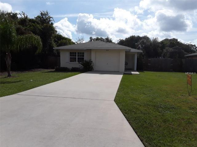 Address Not Published, Eustis, FL 32726 (MLS #G5003970) :: KELLER WILLIAMS CLASSIC VI