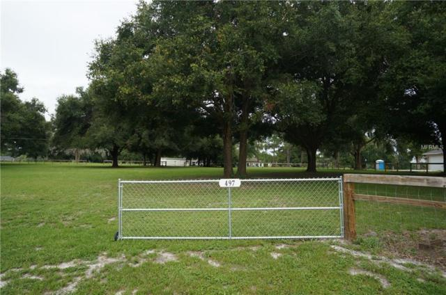 Address Not Published, Umatilla, FL 32784 (MLS #G5003999) :: Team Virgadamo