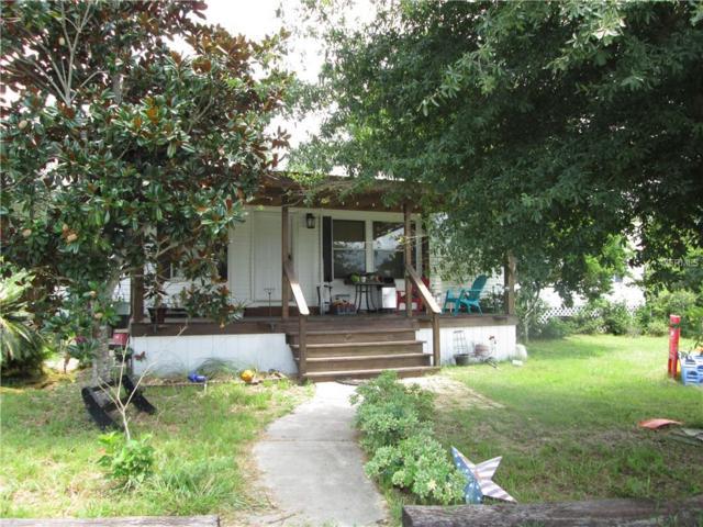 19441 Villa City Road, Groveland, FL 34736 (MLS #G5004053) :: Griffin Group